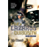The Lazarus Curiosity: A Dystopian Steampunk Thriller Taking You Into A Dark and Mysterious World of Victorian Illusionists (Steam, Smoke and Mirrors Book 2)