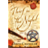 A Thief in the Night (Ancient Blades Trilogy, Book 2)