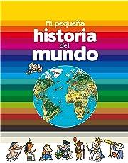 Libros de Enciclopedias para niños | Amazon.es