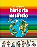 Viaje Alrededor Del Mundo (Libro