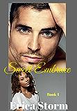 Sweet Embrace (Part 1)