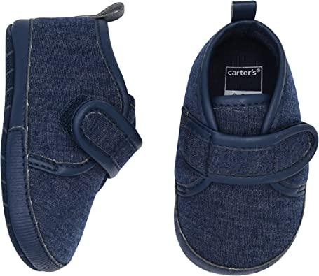 wide baby boy shoes