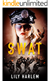 SWAT: Contemporary Reverse Harem Cop Romance