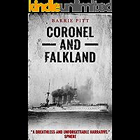 Coronel and Falkland