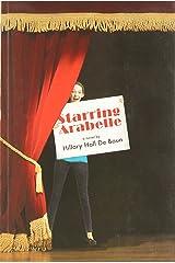 Starring Arabelle Paperback
