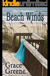 Beach Rental: An Emerald Isle, NC Novel (#1) - Kindle