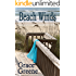 Beach Winds: An Emerald Isle, NC Novel (#2)