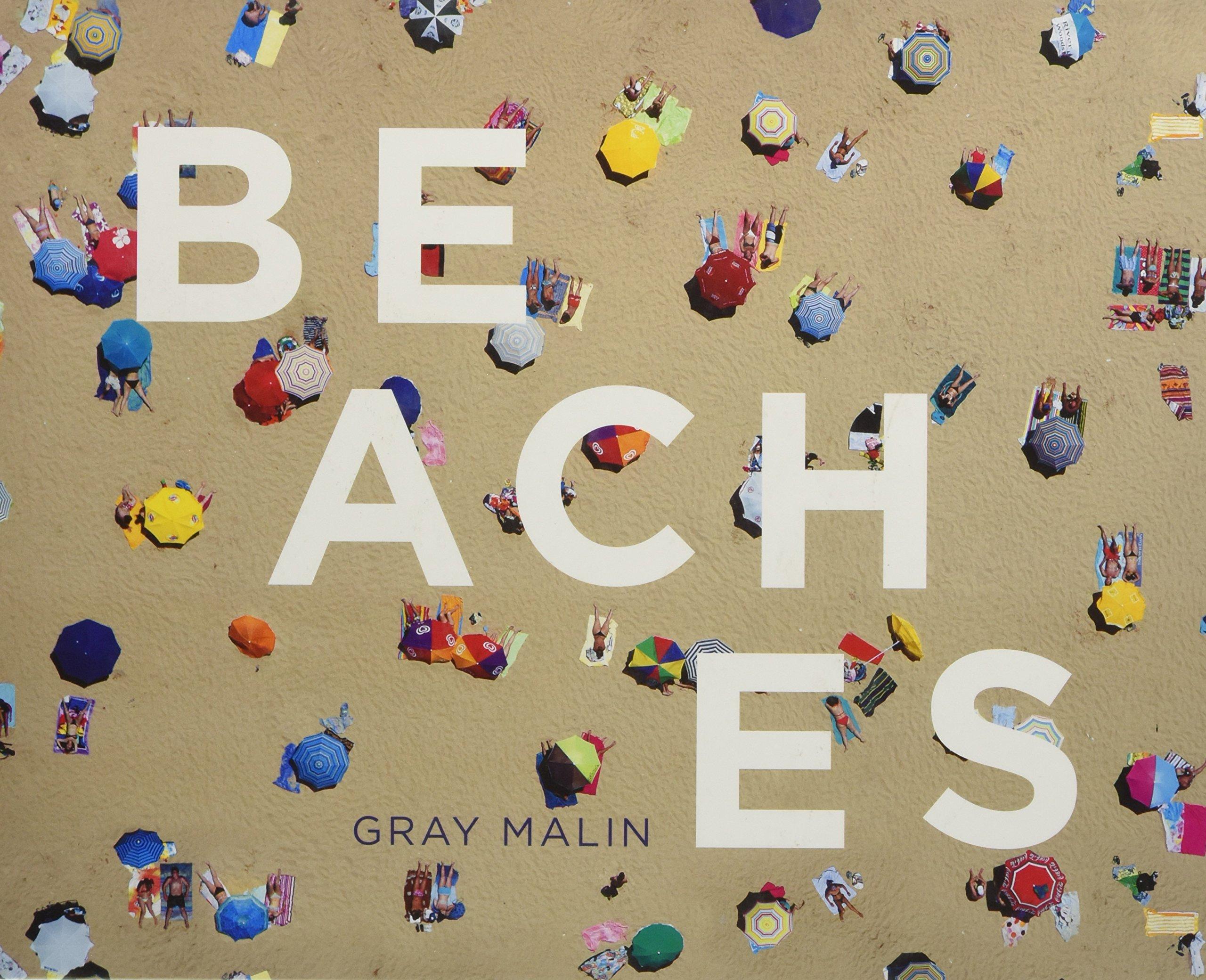 Beaches by ABRAMS