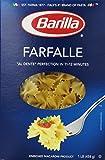 Barilla Farfalle - 16 oz