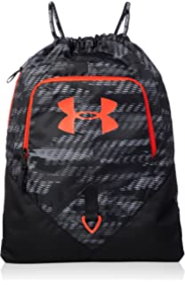 Under Armour Undeniable Unisex Sackpack cbce2ab4b064a
