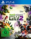 Plants vs. Zombies : Garden Warfare 2 [import allemand]