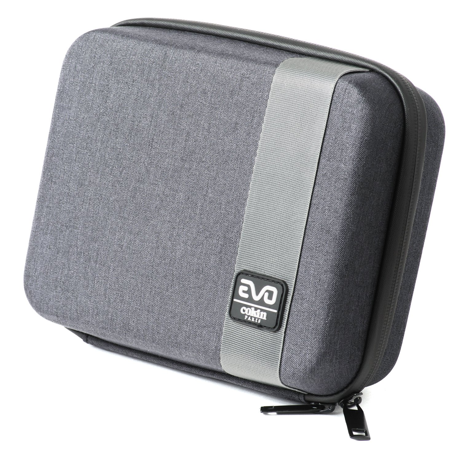Cokin EVO Filter Wallet for M (P) Series Filters