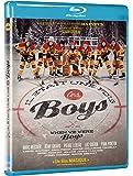 When We Were Boys / Il Était Une Fois Les Boys [Blu-ray] (Bilingual)