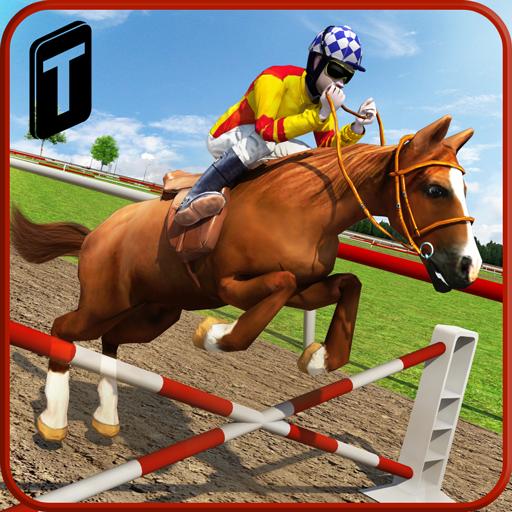 Bull Riding Games - 7