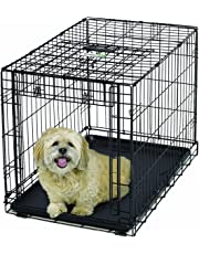 Midwest Home for Pets 1930 Ovation Crate 30-Inch Single Door Each