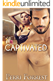 Captivated: BWWM