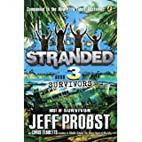 Survivors (Stranded Book 3)