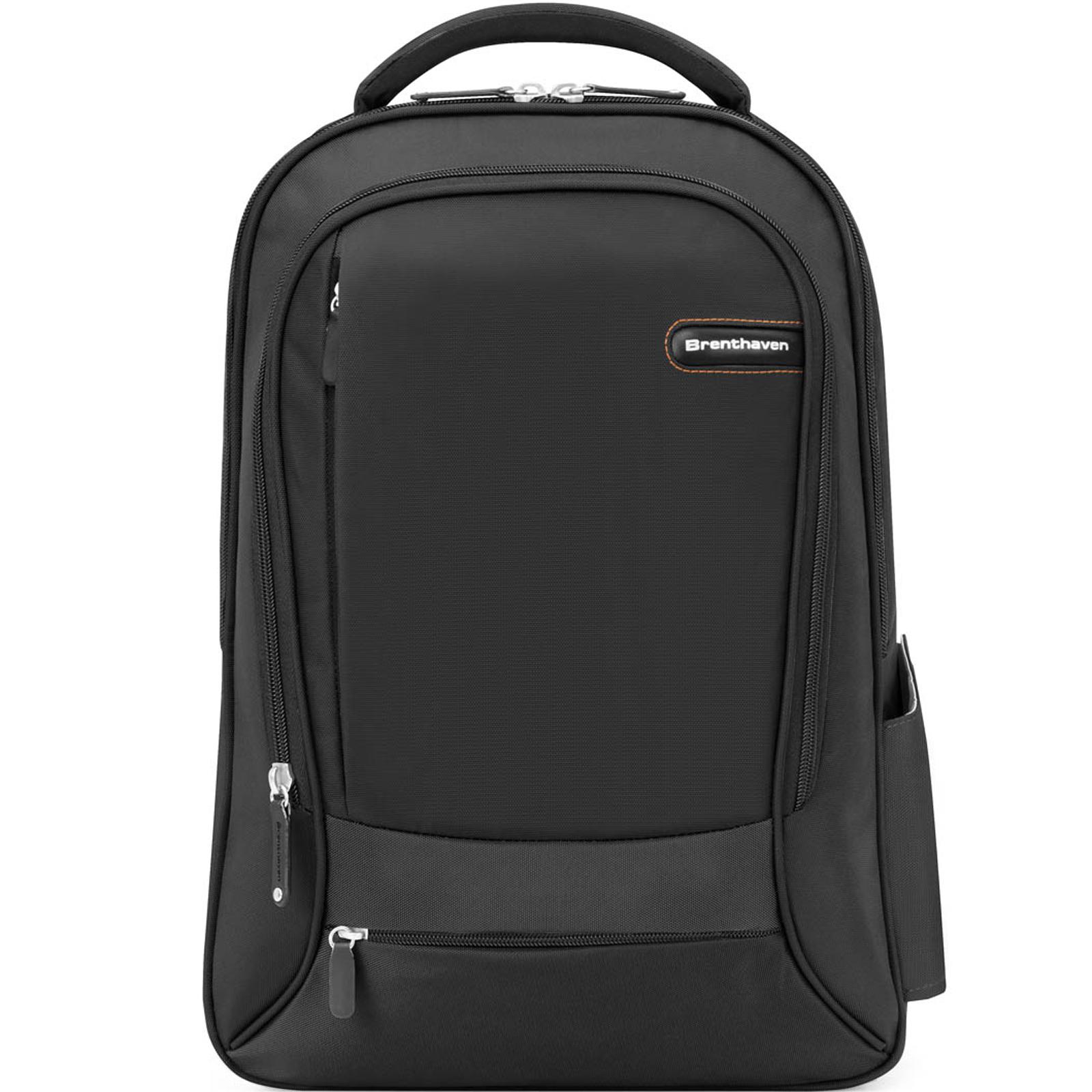 Amazon.com: BACKPACK de BRENTHAVEN modelo PROSTYLE LITE color Black: Health & Personal Care