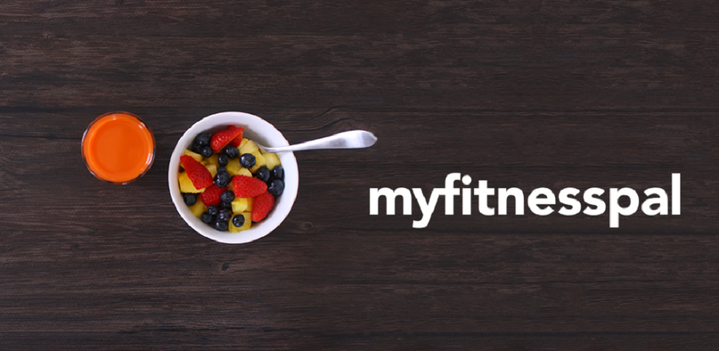 all bloggers den - MyFitnessPal