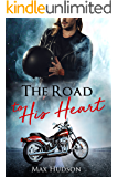The Road to His Heart