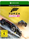 Forza Horizon 3 - Ultimate Edition [Xbox One]