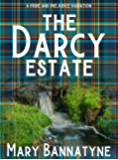The Darcy Estate: A Pride and Prejudice Variation