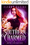 Southern Charmed (Hell's Belles Trilogy Book 2)