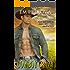 Cowboy Crazy (The Dalton Boys Book 1)