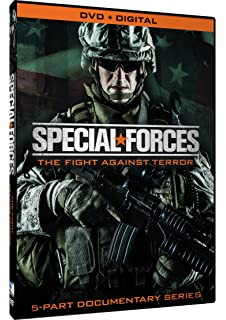 kl special force free download