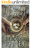 A Nest of Sparrows (English Edition)