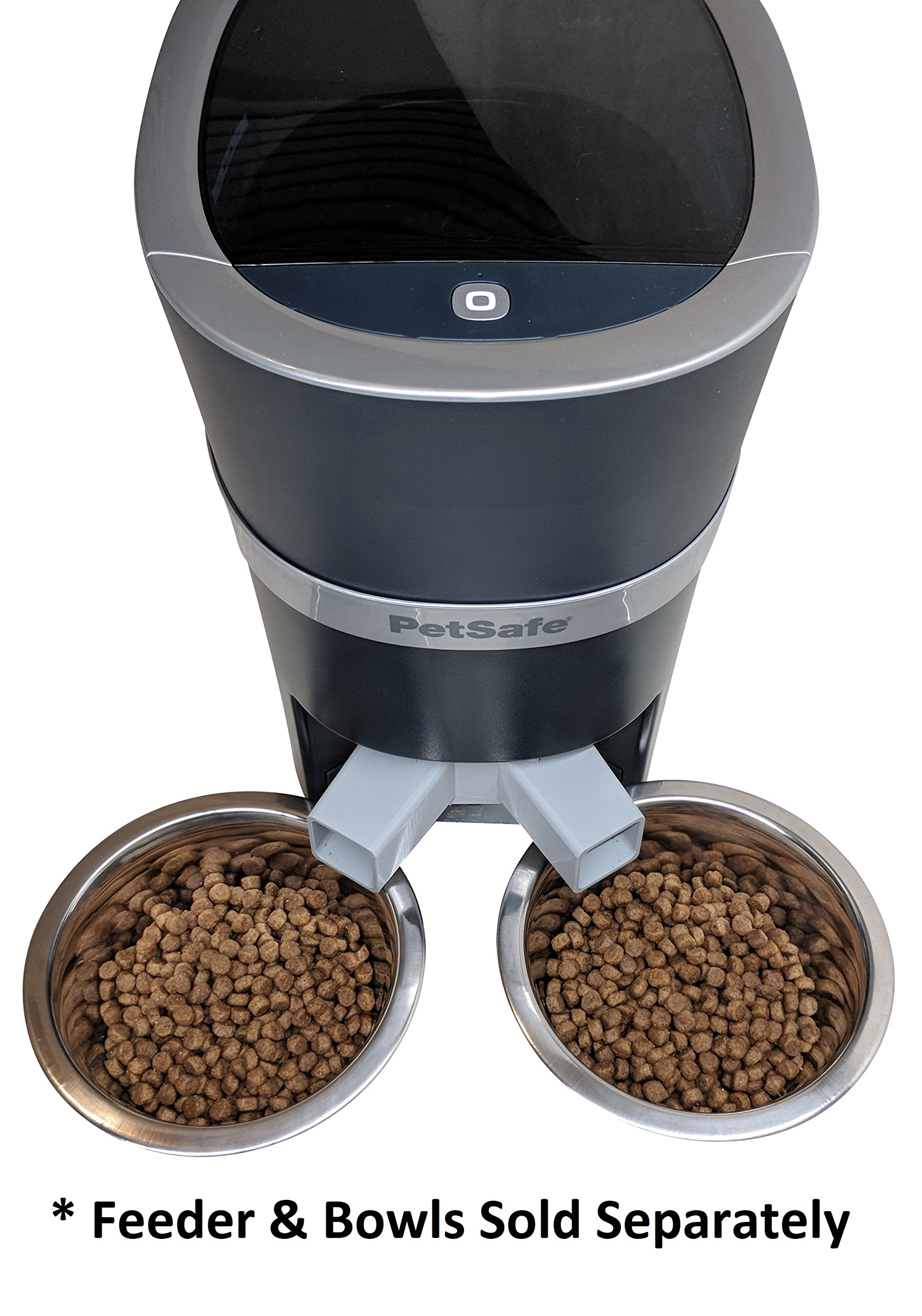 dog kennel pet feeder automatic feeders
