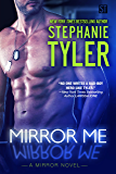 Mirror Me: A gripping romantic thriller (Mirror Book 1) (A Mirror Novel)
