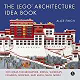 Building with Virtual LEGO: Getting Started with LEGO Digital