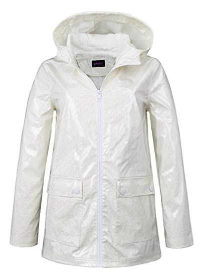 Discover first rate top-rated cheap M1427 New Waterproof Coat Festival Rain Mac Ladies Coat ...