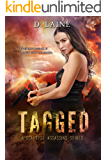 Tagged (Apocalypse Assassins Book 2)