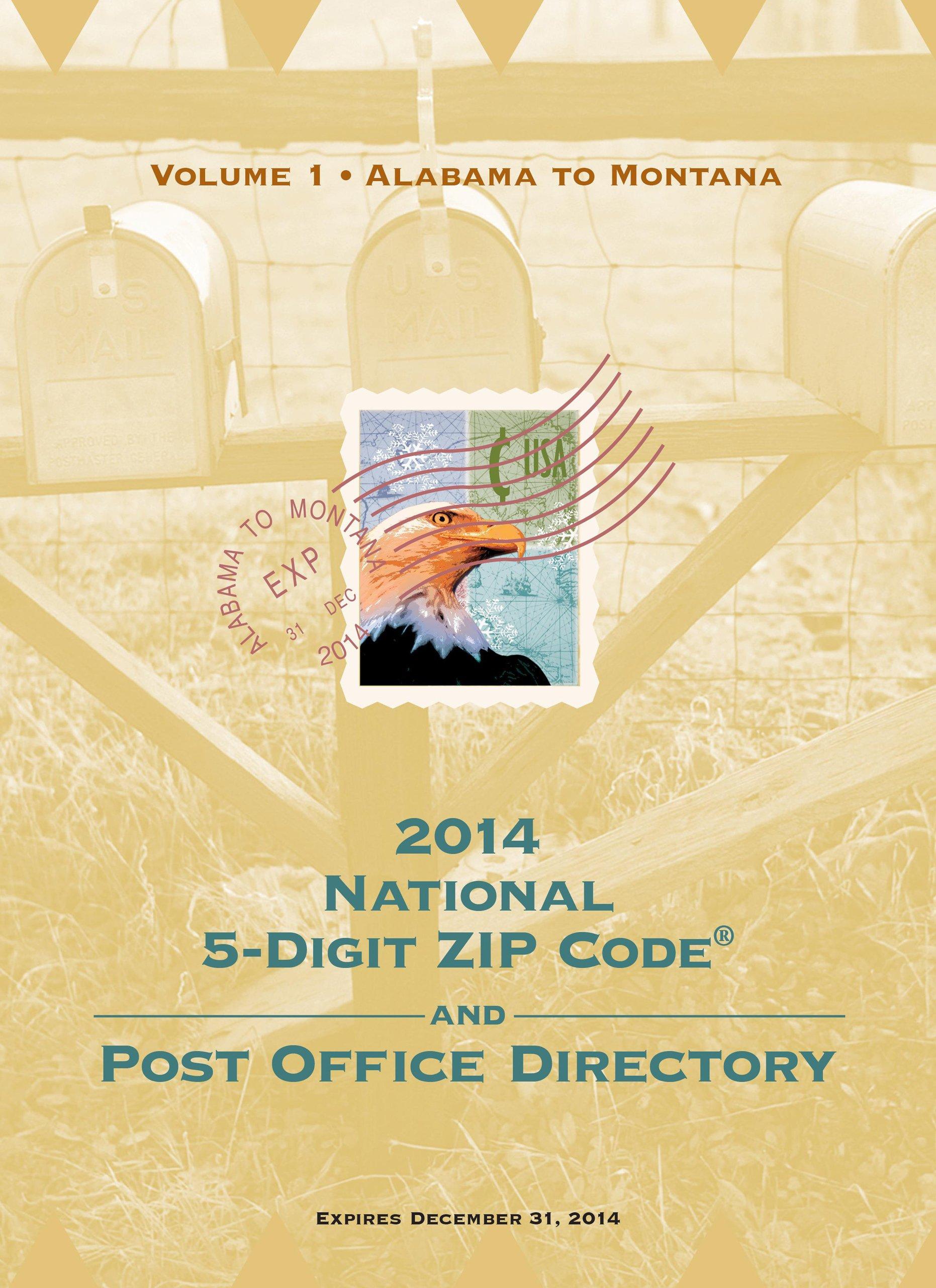 National Zip Code Directory US Postal Service - Us zip code lookup web service