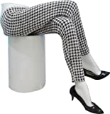 Lux Lyra Women's Churidar Leggings