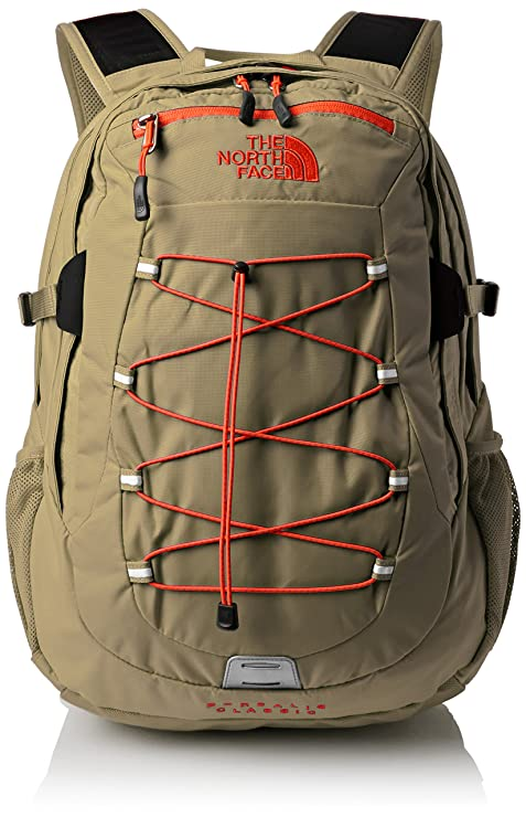 The North Face Rucksack Borealis Classic a3017e3f3831
