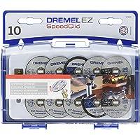 DREMEL EZ SpeedClic kapningstillbehörssats (SC690)