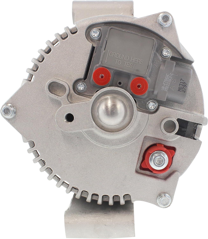 Alternator 5L2T-10300-AA 6L2Z-10346-BA 1F7218300B 6L2T10300BA 8519