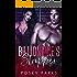 Billionaire's Stripper: A Billionaire's Virgin Standalone Romance