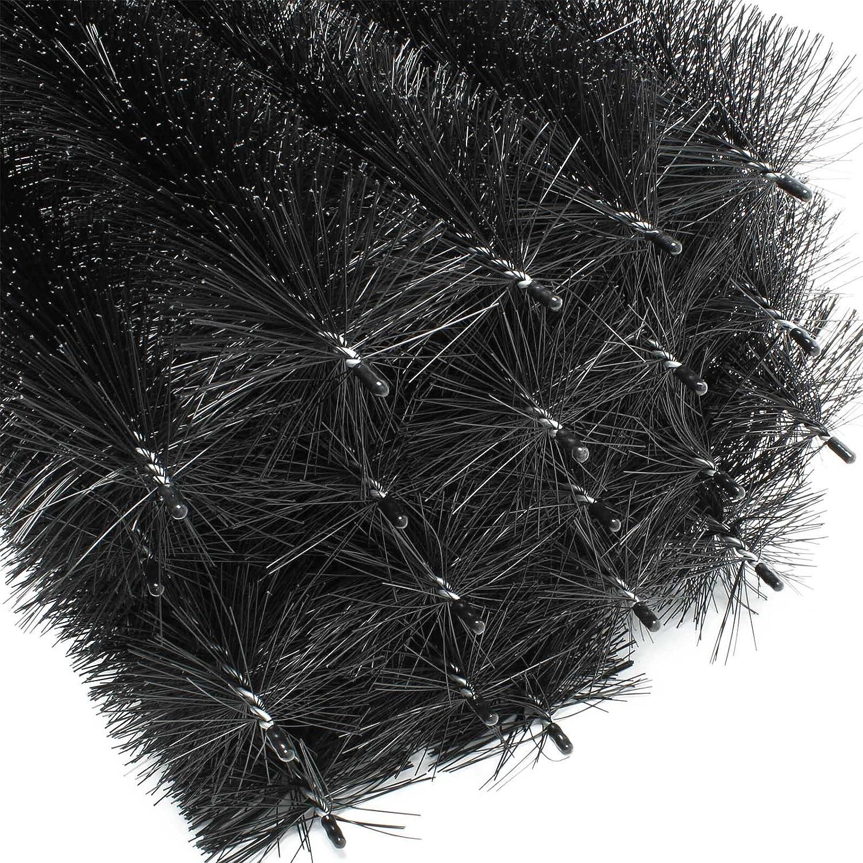 kettens genzubeh r online shopping f r bekleidung. Black Bedroom Furniture Sets. Home Design Ideas
