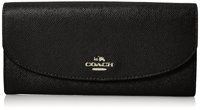 [コーチ] COACH F54009 B0784VSFGP IMBLK IMBLK
