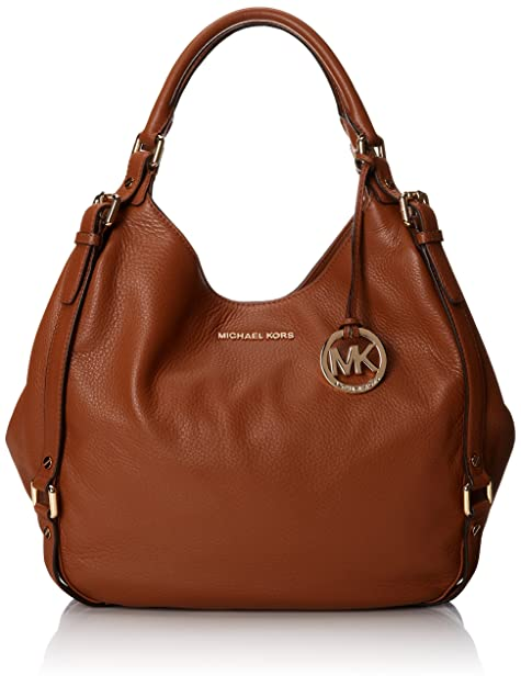 68504baa0056 Michael Kors 30H1GBFE3L-230 Women s Bedford Large 2013 Summer Style  Shoulder Handbag