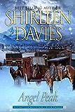 Angel Peak (Redemption Mountain Historical Western Romance Book 12)