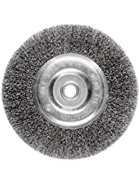 Amazon Com Bench Amp Pedestal Grinding Wheels Abrasive