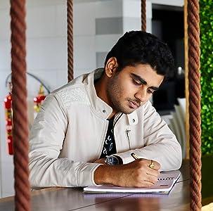 Aditya Nighhot