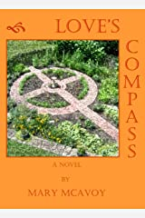Love's Compass Kindle Edition