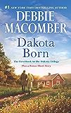 Dakota Born (The Dakota Series)
