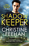 Shadow Keeper (The Shadow Series Book 3)